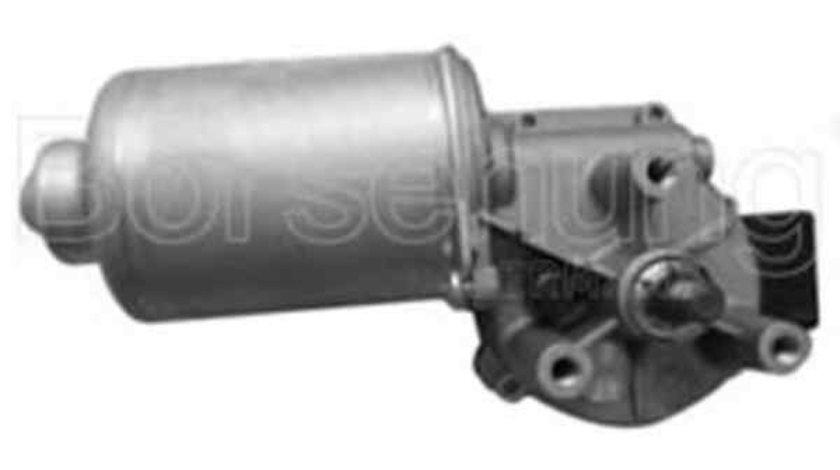 motor stergator SEAT TOLEDO III 5P2 Borsehung B11471
