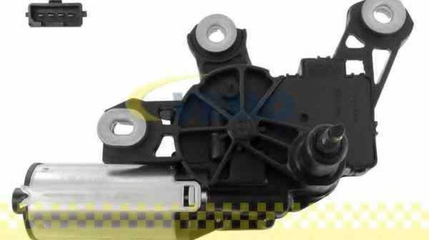 motor stergator SKODA FABIA 6Y2 VEMO V10-07-0005-1