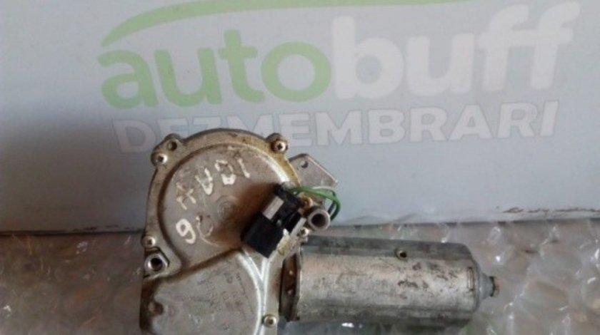Motor Stergator Spate Audi 80 0390201513