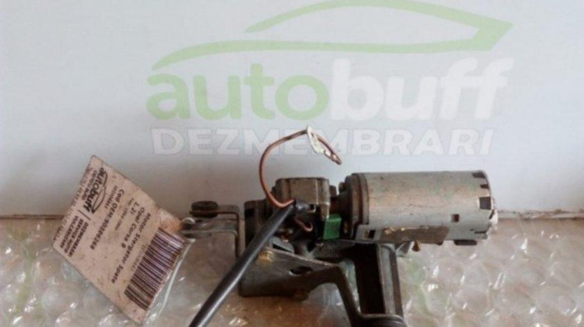 Motor Stergator Spate Opel Corsa B 1.2I 90386268