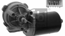 motor stergator VW BORA 1J2 FEBI BILSTEIN 17092