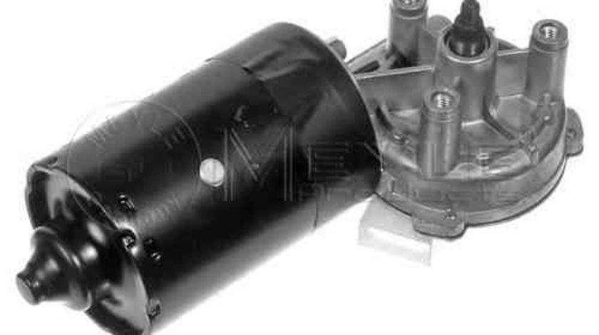 motor stergator VW GOLF II 19E 1G1 MEYLE 100 955 0003