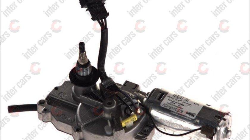 motor stergator VW GOLF IV 1J1 Producator VALEO 403724