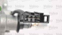 motor stergator VW GOLF IV (1J1) VALEO 403724