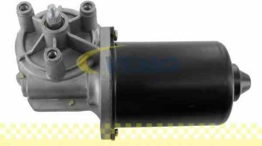 motor stergator VW LT 40-55 I platou / sasiu 293-909 VEMO V10-07-0002