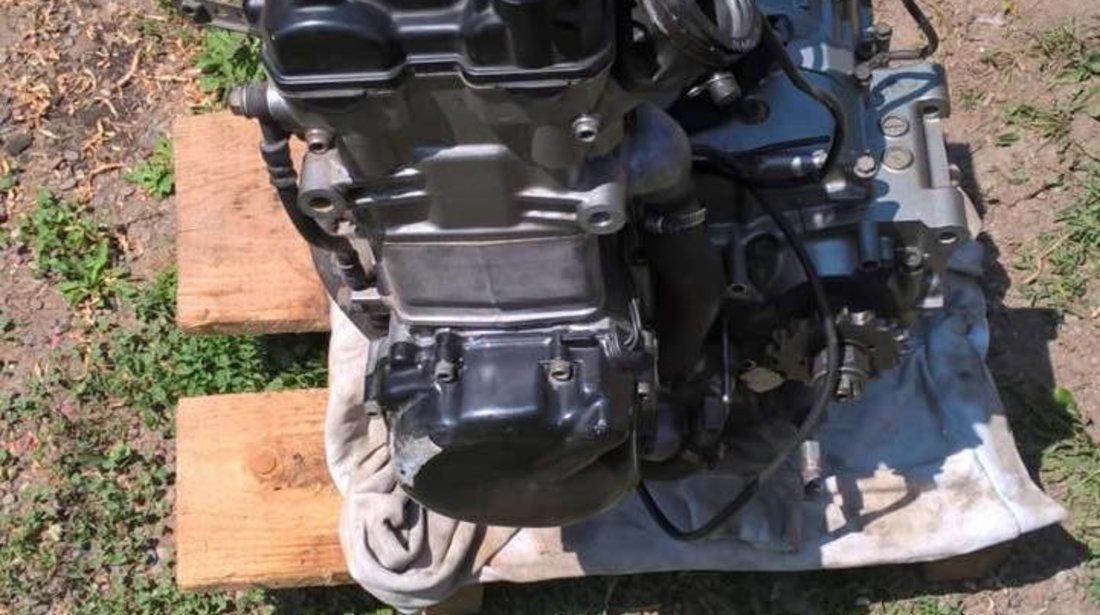 MOTOR suzuki gsxr 750 SRAD