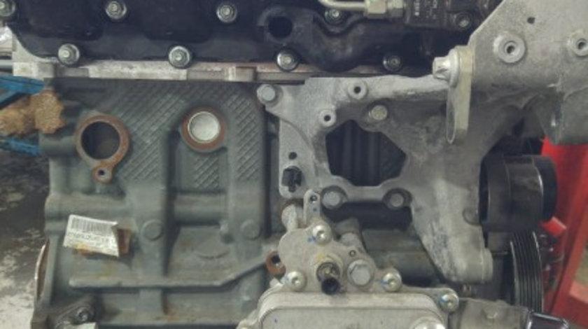 Motor suzuki vitara 1.6 ddi d16aa 120 cp dupa 2015