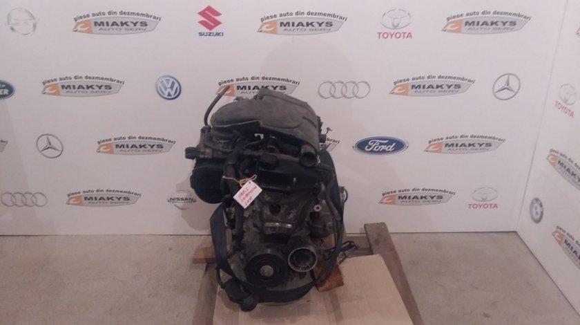 Motor Toyota Aygo 2006-2008 tip-1KR