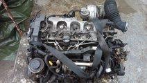 Motor Toyota RAV 4 / Corolla / Avensis 2.2 Diesel ...