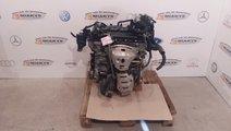 Motor Toyota Yaris1.3 benzina tip-1NR