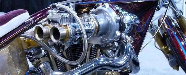 Motor turbo vs. aspirat: care este cel mai bun motor pentru un sofer din Romania?