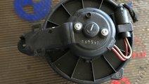 Motor ventilator aeroterma Audi A6 C5