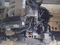 Motor volksvagen passat 1 9 tdi an 1998 2003