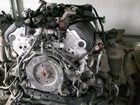 MOTOR Volkswagen BLE 5.0TDI V10 2008 313cp