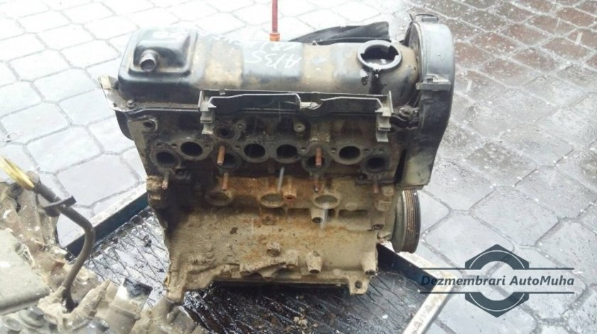 Motor Volkswagen Golf 3 (1991-1997) ABS