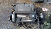 Motor Volkswagen Golf 4 1.4 benzina 16v tip motor ...