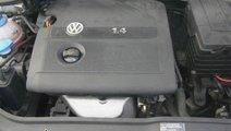 MOTOR volkswagen golf 5 1.4i BCA