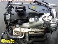 Motor volkswagen golf 5 1 9 tdi 105 cp tip motor BLS 2005 2010