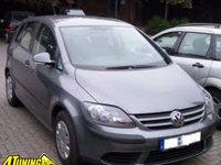 Motor Volkswagen golf plus 1 9 si 2 0 diesel