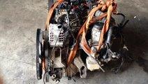Motor volkswagen passat 1 9 tdi 101 cp