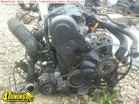 Motor volkswagen passat 1.9 tdi awx,bsv