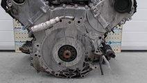 Motor Volkswagen Phaeton (3D) 3.0tdi, ASB