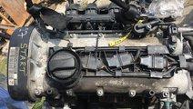 Motor Volkswagen Polo 1.4 benzina cod BBY, Cutie v...