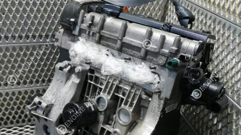 Motor Volkswagen / Seat 1.4 FSI CGG