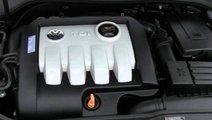 Motor Volkswagen Touran 1.9 TDI cod motor BXE, BKC...