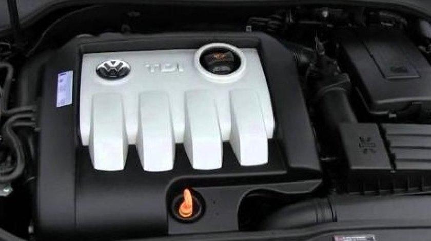 Motor Volkswagen Touran 1.9 TDI cod motor BXE, BKC, BLS, BJB, BXV, BRF, BRV