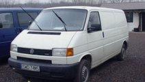 Motor Volkswagen transporter 2 4 57 kw 78 cp tip m...