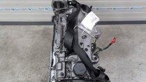 Motor Volvo XC70, 2.4D (D5) D5244T
