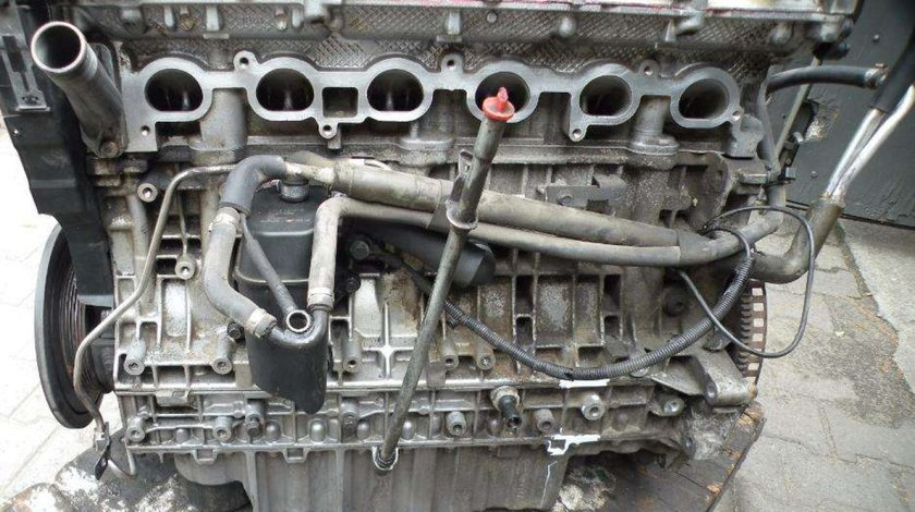 Motor Volvo XC90 2.9 B6294T benzina