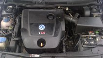 Motor VW 1 9 TDI 116 Cp cod AJM