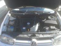 Motor vw 1.9 tdi AJM 116 cp