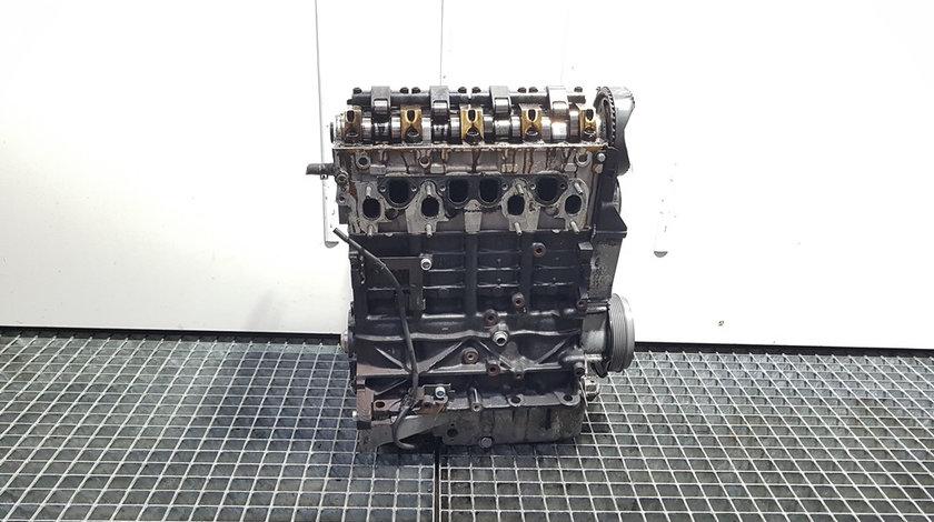 Motor, Vw, 1.9 tdi, AVF, 96kw, 130cp (id:444788)