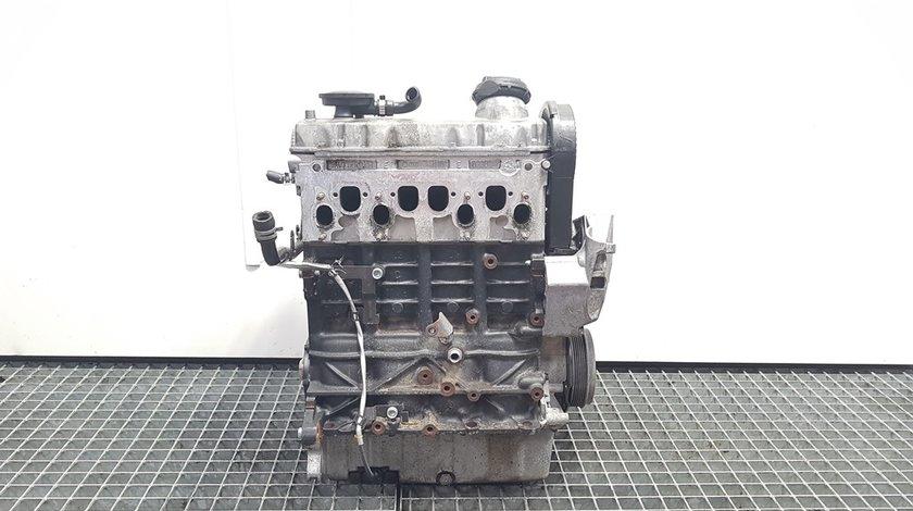 Motor, Vw 1.9 tdi, cod ASV (id:329902)
