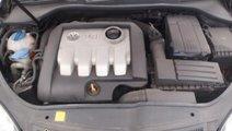 Motor VW 1 9 TDI pentru Touran Passat Golf 5 Caddy