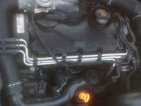 Motor VW 1.9TDI BKC