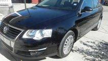 Motor  VW AUDI SKODA SEAT 105 cp 140 cp 170 cp dup...