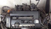 Motor vw bora 1.4 16v bca 75 de cai