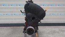 Motor Vw Bora (1J2) 1.9 tdi, ASV
