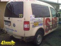 Motor VW CADDY 1 9TDI 2 0SDI