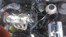 Motor vw golf 3, 1.4 benzina, 44 kw, cod motor ABD...