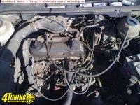 Motor VW Golf 3 1 8i