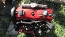Motor vw golf 3 1.9 diesel
