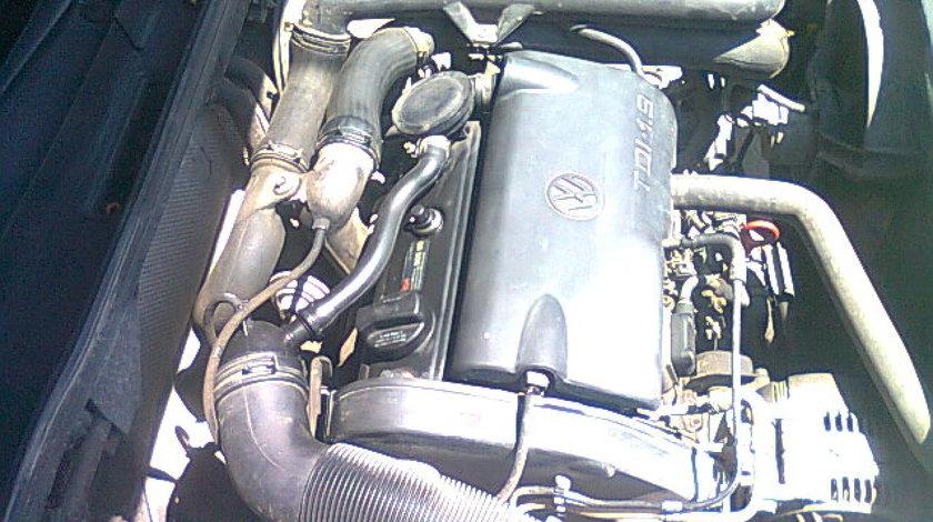 Motor VW Golf 3-1.9tdi