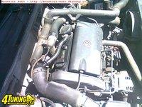 Motor VW Golf 3 1 9tdi