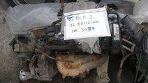 Motor vw golf 3 1600 benzina 16v