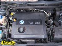 Motor VW Golf 4 1 6 16V BCB 105CP 2003 KM PUTINI